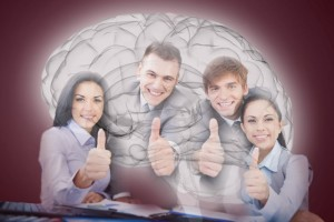 7 neuromotivacion