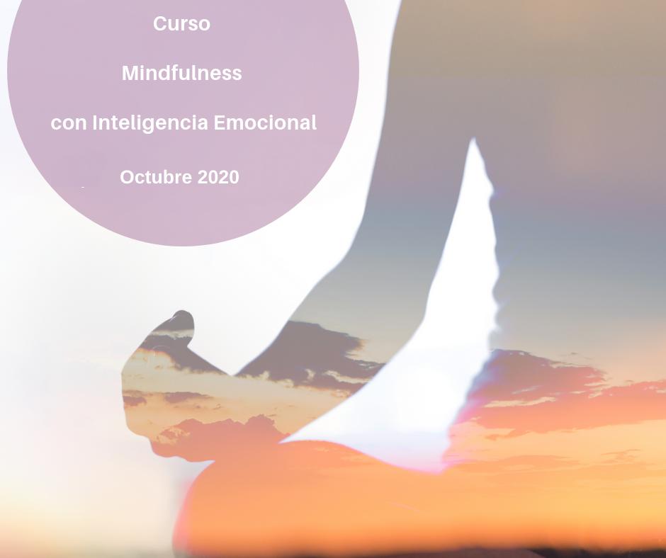 Mindfulness-con-Inteligencia-emocional-otoño-2020