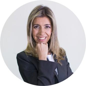 Vicky Lahiguera
