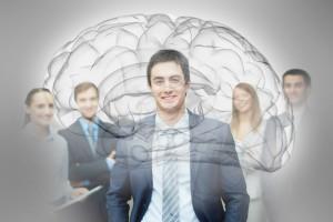 neuroliderazgo