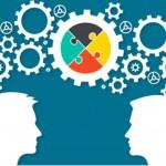 El por qué de la Neuroventa