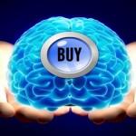 Diferencias entre Neuroventa y las Ventas Tradicionales