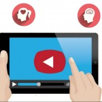 El Neuromarketing en los Videos