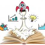 Cómo contar historias en las neuroventas