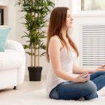 Cómo empezar la práctica Mindfulness