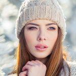 Mindfulness para los días fríos de invierno