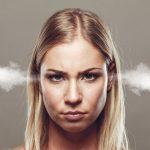 La gestión del enfado con Mindfulness