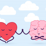 La conexión entre Mindfulness y la Inteligencia Emocional