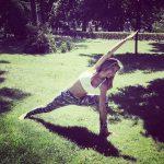 Mindfulness en el yoga