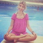 Cómo conseguir unas vacaciones Mindfulness