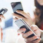Ejercicio Mindfulness para mejorar la relación con el móvil