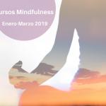 Nuevos cursos de Mindfulness