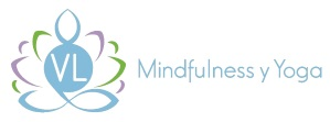 Mindfulness,Yoga e Inteligencia Emocional