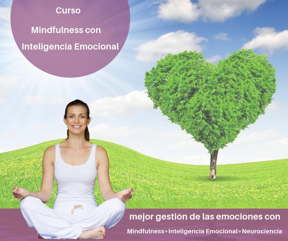 mindfulnessie
