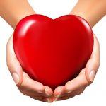 Mindfulness para San Valentin