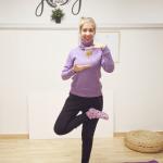 10 beneficios de practicar Mindfulness con Yoga