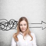 Cómo gestionar los pensamientos negativos con Mindfulness