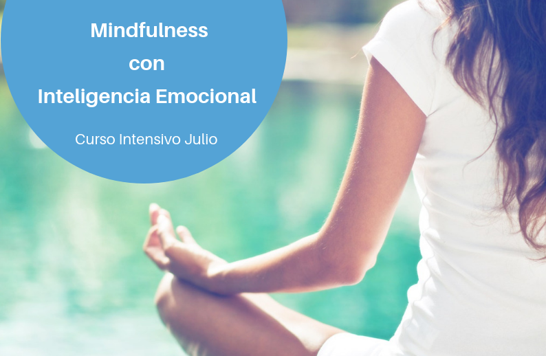 Mindfulness-con-inteligencia-emocional-mujer
