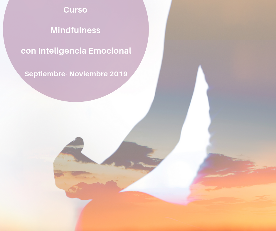 Mindfulnes-con-inteligencia-emocional-otoño