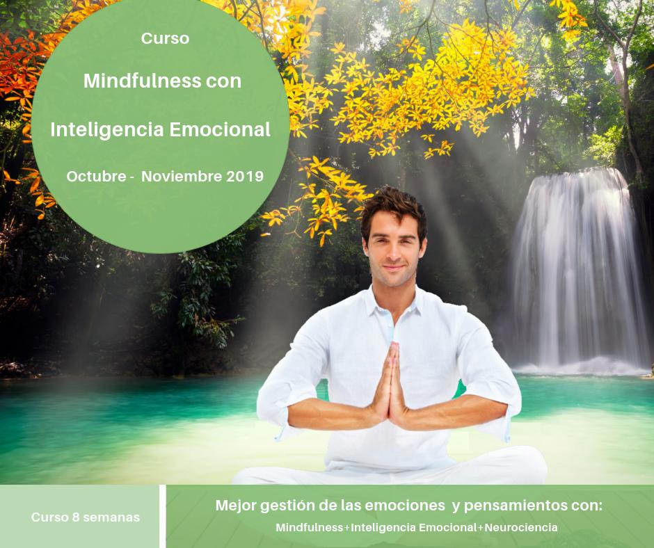 VL-Mindfulness-con-inteligencia-emocional-1-Hombre-web