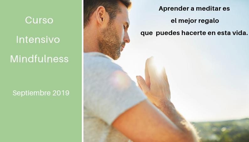 curso-intensivo-mindfulness-septiembre-web