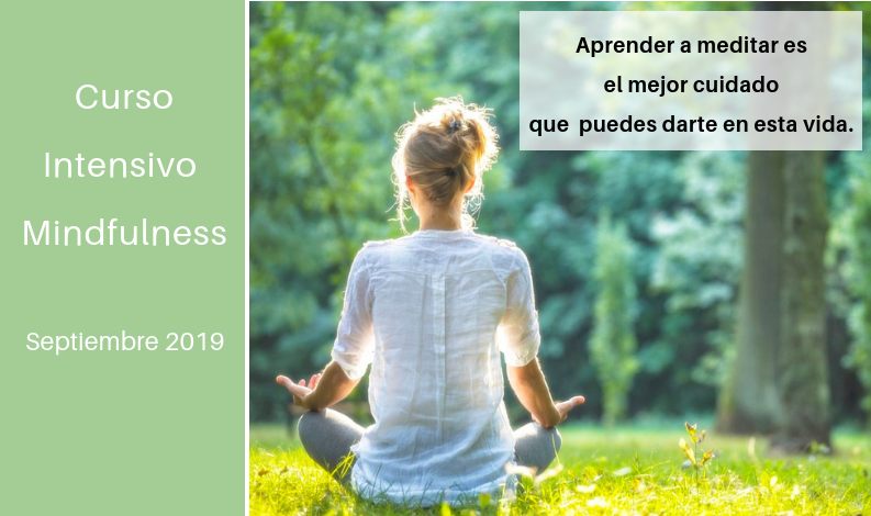intensivo-mindfulness-septiembre-web