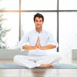 La relación entre Mindfulness y la Inteligencia Emocional
