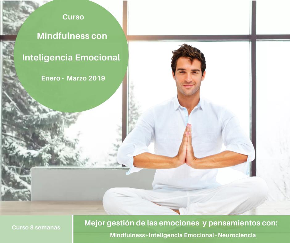 Mindfulness-con-inteligencia-emocional-enero-hombre-web