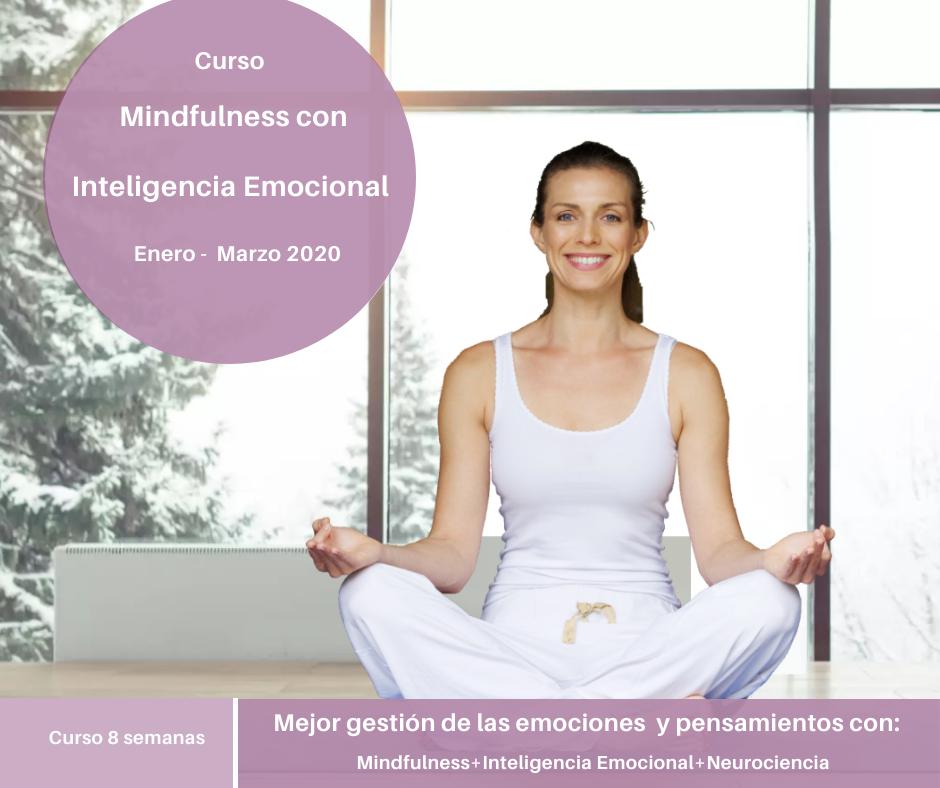 Mindfulness-con-inteligencia-emocional-enero-mujer-web