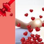 Ejercicio de Mindfulness para San Valentín