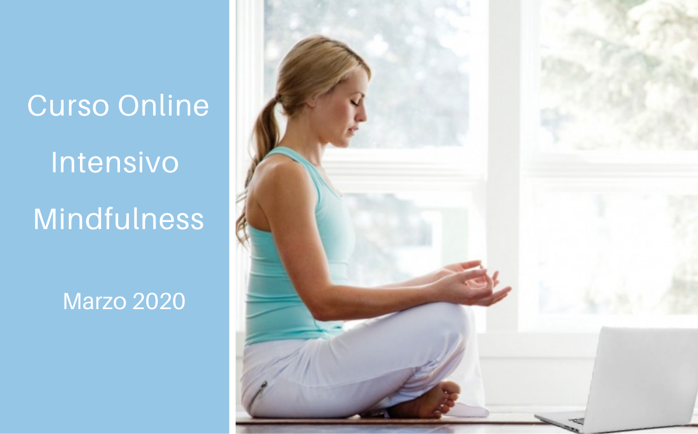 WEB-Curso-intensivo-online-marzo-total-mujer-banner-web