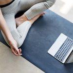 Nuevas clases de Mindfulness Online