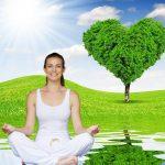 Meditación Mindfulness para Emociones