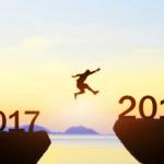 Aprendizajes Mindfulness del 2017 para el 2108