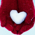 San Valentín y Amor con Mindfulness