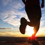 Mindfulness en el deporte