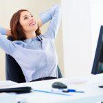 Trabajar en «el MOMENTO», trabajar de forma Mindfulness