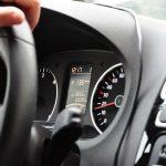 Ejercicios Mindfulness para conducir con Atención Plena