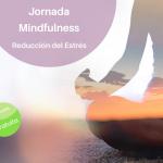 Taller Mindfulness Gratis