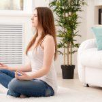 Cómo practicar Mindfulness, incluso si crees que no puedes meditar