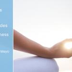 Nuevos cursos y actividades Mindfulness