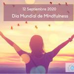 Día Mundial de Mindfulness