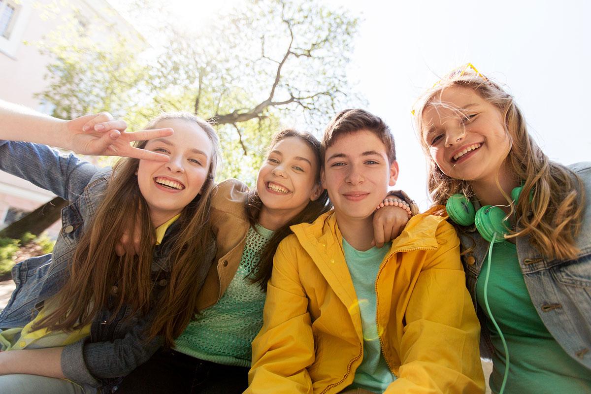 mindfulness-adolescentes