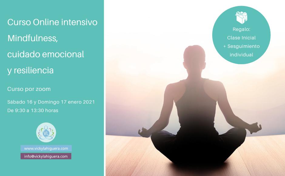 curso-mindfulness-resiliencia-enero