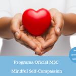 La importancia de Mindfulness y el cuidado emocional en tiempos del COVID-19