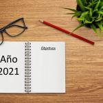 Meditación Mindfulness para establecer los propósitos para el 2021