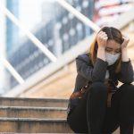 Meditación guiada para la fatiga pandémica