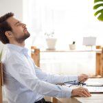 Meditación Mindfulness: inhala calma y exhala ansiedad