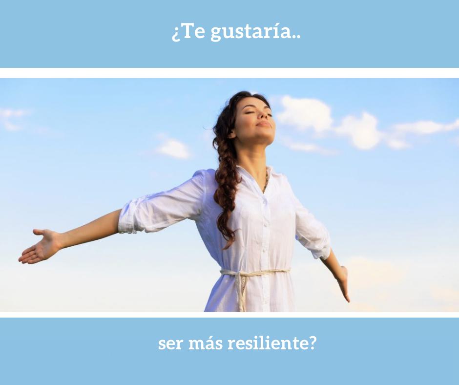 más-resiliente