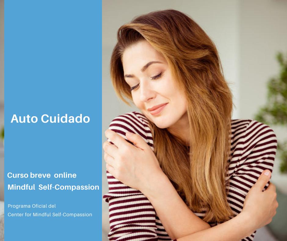 Curso-autocuidado-autocompasion